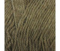 Пехорский текстиль Носочная Верблюжий