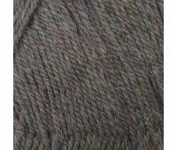 Пехорский текстиль Носочная Беж меланж