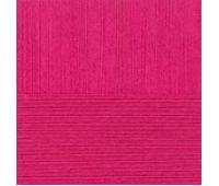 Пехорский текстиль Ласковое детство Малиновый