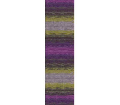 Alize Burcum batik, 3940