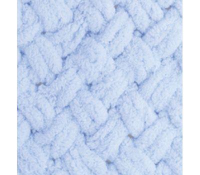 Alize Puffy Св голубой, 183