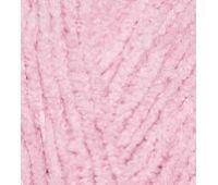 Alize Softy Розовый
