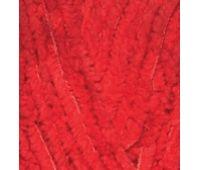 Alize Softy Красный
