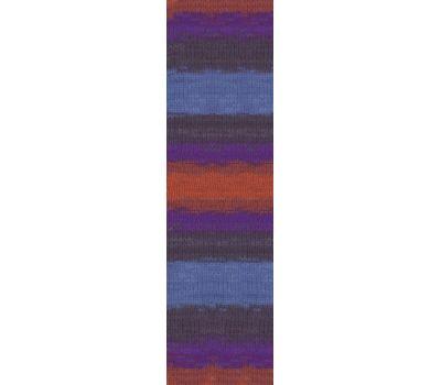 Alize Burcum batik, 4209