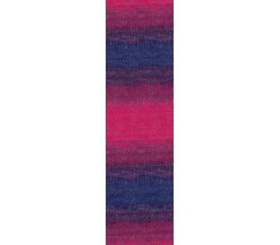 Alize Burcum batik, 6327
