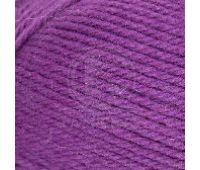 Камтекс Аргентинская шерсть Фиолетовый