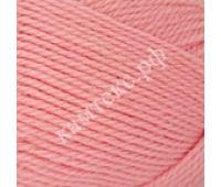 Камтекс Аргентинская шерсть Розовый
