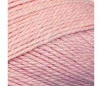 Камтекс Аргентинская шерсть Розовый кварц