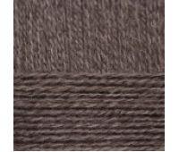 Пехорский текстиль Верблюжья 600м Нат темно серый