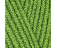 Alize Extra Зеленый
