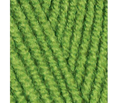 Alize Extra Зеленый, 210