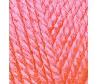 Alize Extra Темно розовый