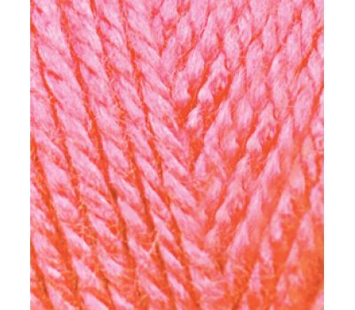 Alize Extra Темно розовый, 170