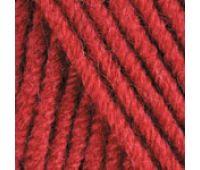 YarnArt Baby  Темно красный