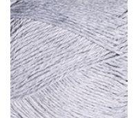 YarnArt Eco Cotton Св серый