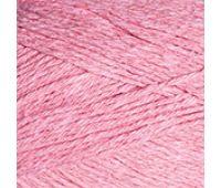 YarnArt Eco Cotton Розовый