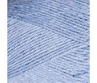 YarnArt Eco Cotton Джинс