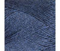 YarnArt Eco Cotton Синий