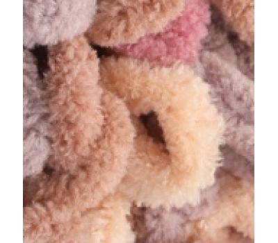 Alize Puffy Fine Color, 6033