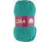 Vita cotton Lira Морская волна