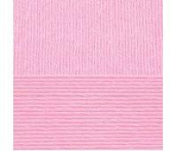 Пехорский текстиль Ажурная Розовый