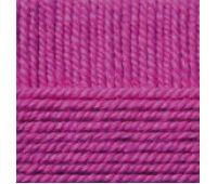 Пехорский текстиль Зимний вариант о лиловый