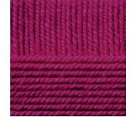 Пехорский текстиль Зимний вариант Темно лиловый