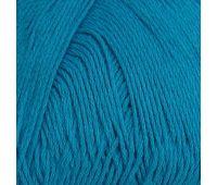 Пехорский текстиль Хлопок натуральный Бирюза