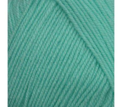 Пехорский текстиль Детская новинка Мята, 411