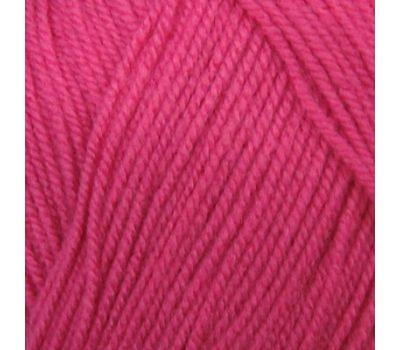 Пехорский текстиль Детская новинка Фуксия, 49
