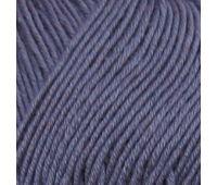 Пехорский текстиль Нежная Сирень