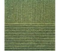 Пехорский текстиль Детский каприз Горох