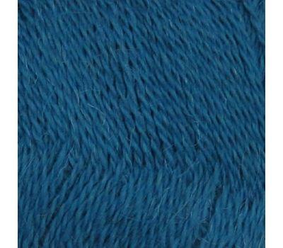 Пехорский текстиль Деревенская Темно голубой, 15