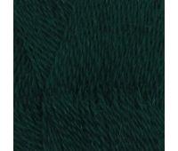 Пехорский текстиль Деревенская Изумруд