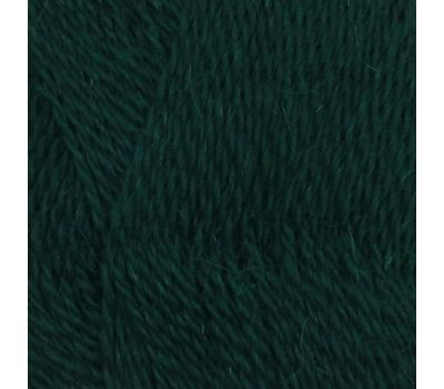 Пехорский текстиль Деревенская Изумруд, 335