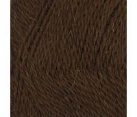 Пехорский текстиль Деревенская Каштан