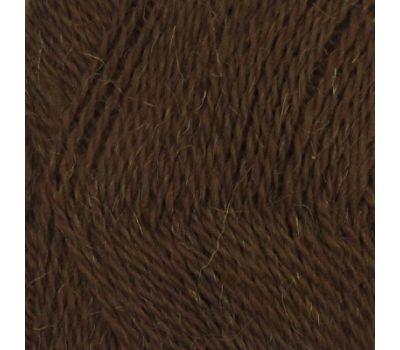 Пехорский текстиль Деревенская Каштан, 62