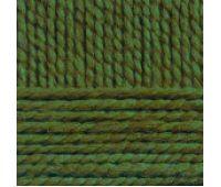 Пехорский текстиль Смесовая Зеленый
