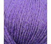 Пехорский текстиль Детский каприз Фиолетовый