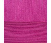 Пехорский текстиль Цветное кружево Фуксия