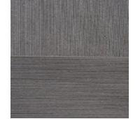 Пехорский текстиль Цветное кружево Песочный