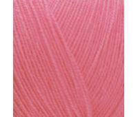 Alize Extra LIFE Розовый