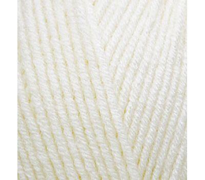 Alize Lanagold 800 Жемчужный, 450