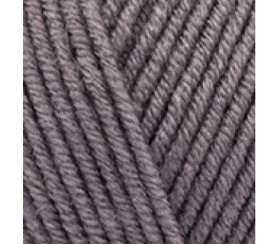 Alize Baby BEST CLASIK Темно серый, 348