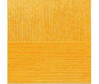 Пехорский текстиль Успешная Канарейка