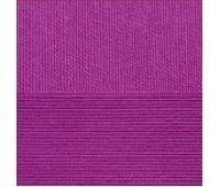 Пехорский текстиль Успешная Т. лиловый