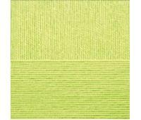 Пехорский текстиль Успешная Незрелый лимон