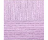 Пехорский текстиль Успешная Св. сиреневый