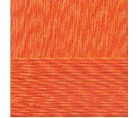 Пехорский текстиль Успешная Брусника