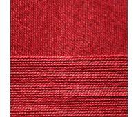 Пехорский текстиль Успешная Бордо